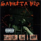 Interview With a Killa by Ganksta N-I-P