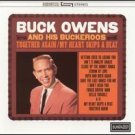 Together Again/My Heart Skips a Beat [Bonus Tracks] by Buck Owens