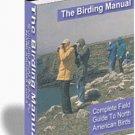 Birding for Everyone.
