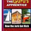 The Guru's Apprentice.