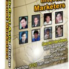 South East Asian Rising internet Marketers.