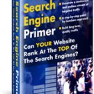 Search Engine Primer.