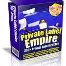 Private Label Empire.