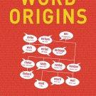 DICTIONARY OF WORD ORIGIN