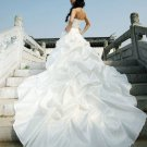 Wedding Dresses - Bridesmaid Dresses 2011