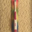 Personalized Toothbrush New in Package Anna Pink