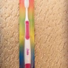 Personalized Toothbrush New in Package Julia Pink