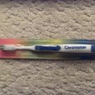 Personalized Toothbrush New in Package Christopher Blue
