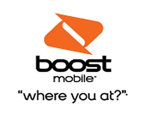 $60 only $55 Boost Mobile Refill By Mail
