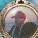 Portriat Chuck Sample (Digital Download)