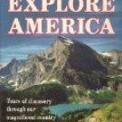AAA - Explore America