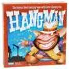 Hang Man Board Game