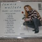 NEW CD Thought I Was Dreaming LAWNIE WALLACE