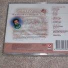 NEW CD Hoe Staan Jouw Sterren in 2005? LEEUW