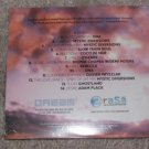 NEW CD Dream IT'S YOUR DREAM-WE JUST PROVIDE THE ROOM SERVICE