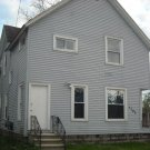 Partial Rent - $313.00