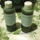 Herbal Ayurvedic Hair Oil