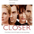 Film - Closer (International Version)