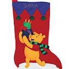 Pooh's Presents