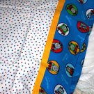 Thomas the Tank Engine Pillowcases