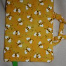 Bumble Bee Book Cover (Large)