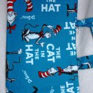 Cat in the Hat Book Cover (Small)