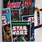 Star Wars Book Cover (Small)