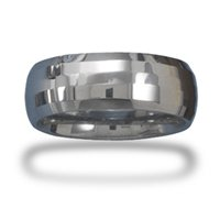 Tungsten Carbide Beveled Cut