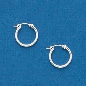 19-mm Hoops
