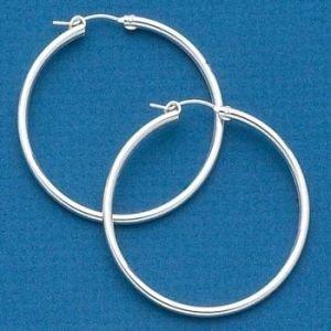 62 mm Hoops