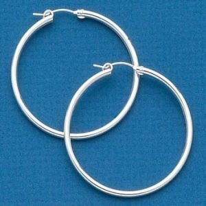 72 mm Hoops