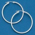 44 mm Hoops