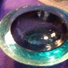 Blue/Gree Bowl