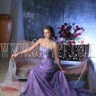 2012 Elegant Quinceanera Dresses 9loverQ0003