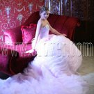 2012  Junoesque Wedding Dress 9lover0008