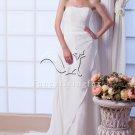 2011 designer wedding dress PNV003