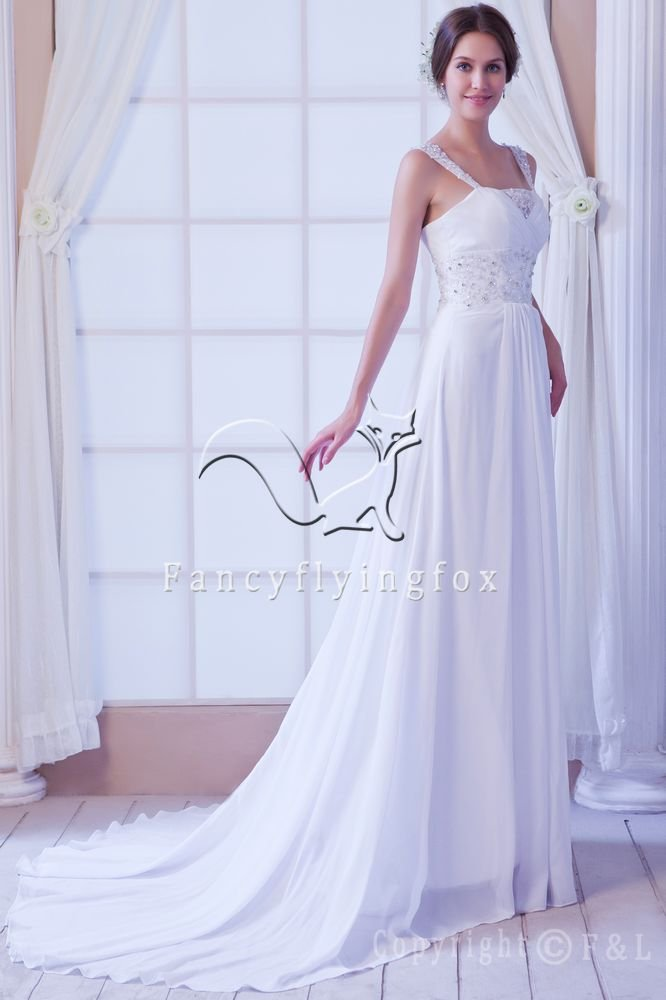 2011 wedding dress simple style 9SAS1202 fahion design
