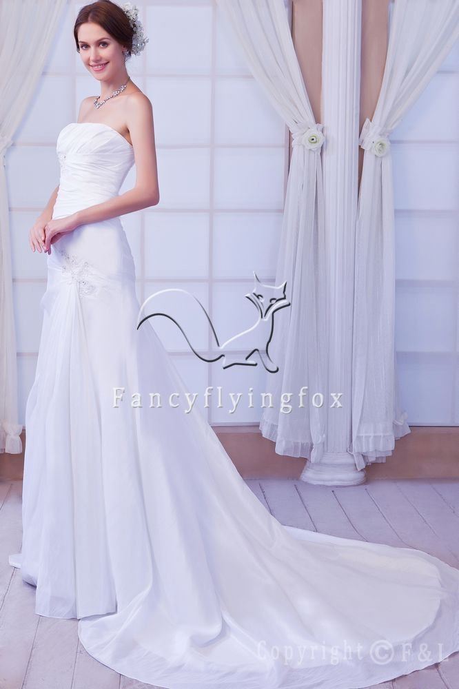 2012 spring weding gown lace trend CRL277 weding dress