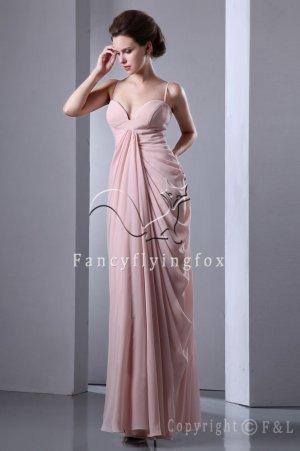 Sexy Evening Dress on Sale 1004