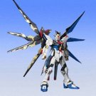 Strike Freedom(special mode)