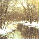 Blackberry Creek Landscape Patterm