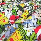 P*ppy Fields Main Cotton Fabric 1 yd x 57""