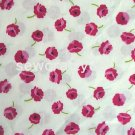 M*ke Me Blush Lining Cotton Fabric 1 yd x 57""