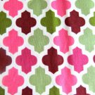 Hello D*hlia Lining Cotton Fabric 1 yd x 57""