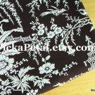 """Imper*al Toile main Cotton Fabric 1 yd x 57"""""""