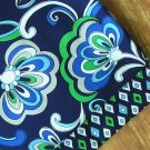 Mediterr*nean Blue Sampler