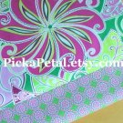 Pinwheel P*nk Sampler