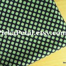 """Cambr*dge Cotton Lining 1 yd x 57"""""""