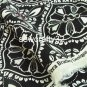 "Barcel*na main Cotton Fabric 1 yd x 57"""
