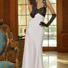 Long bridesmaid/ evening/ formal/ wedding guest dresses AD4066